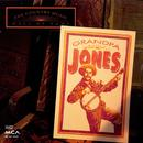 The Country Music Hall Of Fame Series: Grandpa Jones  thumbnail