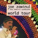 World Tour thumbnail
