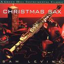 Christmas Sax thumbnail