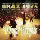 Graz 1975 (Live) thumbnail