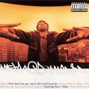 I'll Be There For You / You're All I Need To Get By (Cd Single) (Explicit) thumbnail
