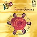 Poemas Y Romance thumbnail