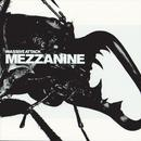Mezzanine thumbnail