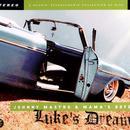 Luke's Dream thumbnail