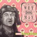 Wet Dog Man thumbnail