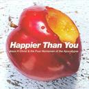 Happier Than You thumbnail