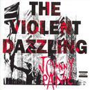The Violent Dazzling thumbnail