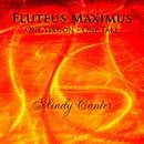 Fluteus Maximus thumbnail