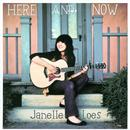 Here & Now thumbnail