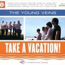Take A Vacation! thumbnail