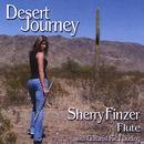 Desert Journey thumbnail