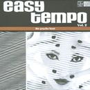 Easy Tempo Vol.2 The Psycho Beat thumbnail