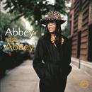 Abbey Sings Abbey thumbnail