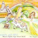 Despite And Still: Melissa Fogarty Sings Samuel Barber thumbnail