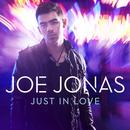 Just In Love (Single) thumbnail