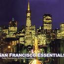 San Francisco Essentials thumbnail