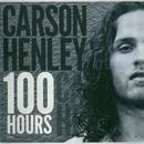 100 Hours thumbnail