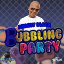 Bubbling Party (Single) thumbnail