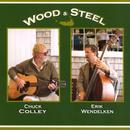 Wood & Steel thumbnail