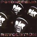 Psychedelic Revolution thumbnail