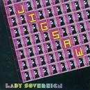 Jigsaw (Explicit) thumbnail