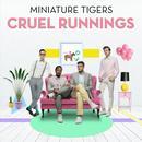 Cruel Runnings thumbnail