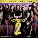 Flashlight (From Pitch Perfect 2) (Single) thumbnail
