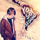 Yo Soy Segundo thumbnail