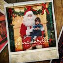 Last Christmas (Radio Single) thumbnail