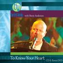 To Know Your Heart thumbnail