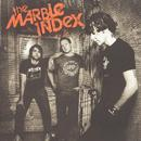 The Marble Index thumbnail