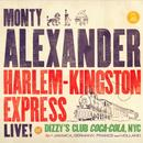 Harlem-Kingston Express Live! thumbnail
