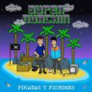 Piratas Y Fichines thumbnail