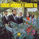 Herb Alpert Presents Sergio Mendes & Brasil '66 thumbnail