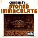 The Stoned Immaculate thumbnail
