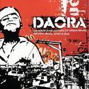 Daora: Underground Sounds Of Urban Brasil - Hip-Hop, Beats, Afro & Dub thumbnail