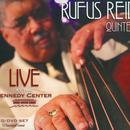 Live At The Kennedy Center thumbnail