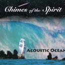 Chimes Of The Spirit thumbnail