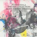 Renaissance: The Mix Collection thumbnail