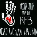 Dead Woman Walkin' thumbnail