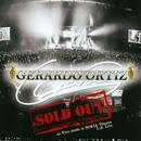 Sold Out - En Vivo Desde El NOKIA Theatre L.A. thumbnail