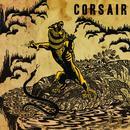 Corsair thumbnail