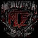 Under The Gun thumbnail