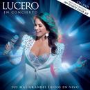 Lucero En Concierto thumbnail