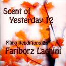 Scent Of Yesterday 12 thumbnail