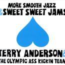 More Smooth Jazz And Sweet Sweet Jams thumbnail