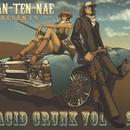 An-Ten-Nae Presents Acid Crunk Volume 2 thumbnail