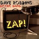 Zap! thumbnail