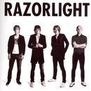 Razorlight thumbnail