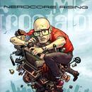 Nerdcore Rising thumbnail